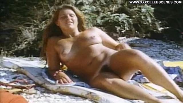 Unknown Australia Australia After Dark Celebrity Beautiful Posing Hot