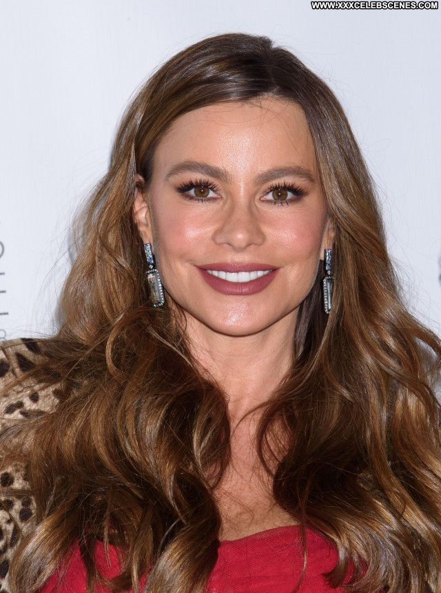 Alessandra Torresani Aly Michalka Beautiful Celebrity Celebrity