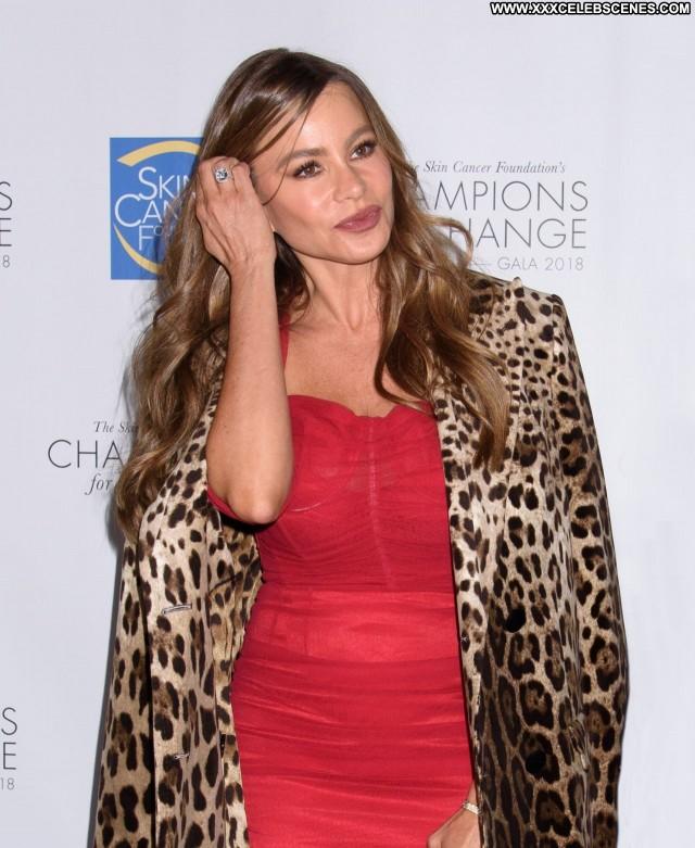 Alessandra Torresani Aly Michalka Summer Posing Hot Winter Celebrity
