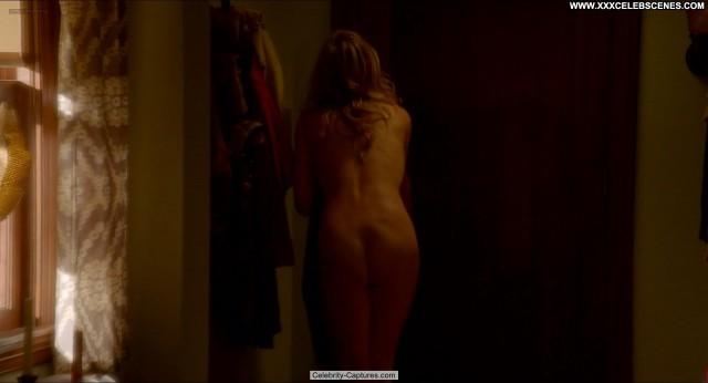 Cameron Diaz Tape Posing Hot Sex Babe Sex Scene Beautiful Celebrity