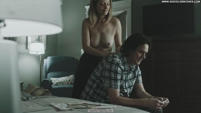 Judy Greer Kidding Topless Babe Posing Hot Toples Beautiful Sex Scene
