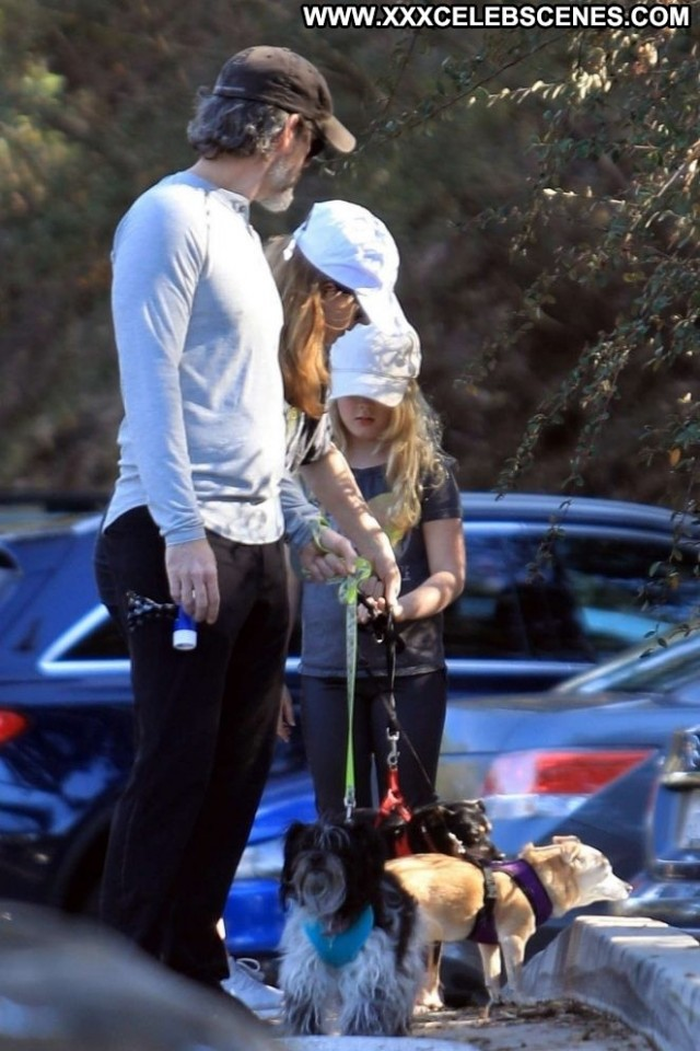 Amy Adams Beverly Hills Paparazzi Babe Posing Hot Beautiful Celebrity