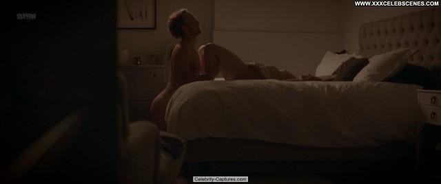 Brigitte Poupart Les Salopes Or The Naturally Wanton Pleasure Of Skin