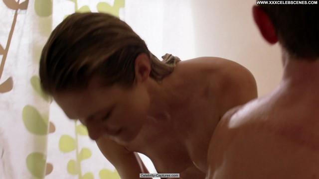 Kate Miner Shameless Babe Posing Hot Beautiful Celebrity Nude Sex