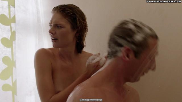 Kate Miner Shameless Tits Sex Scene Babe Posing Hot Beautiful Nude