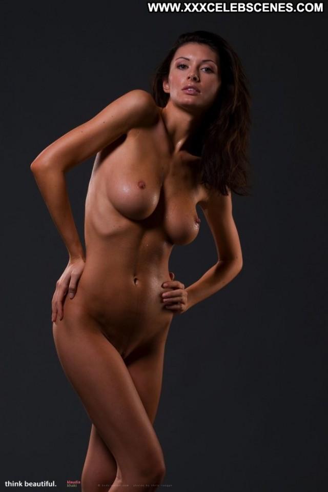 Orsi Kocsis No Source Babe Magazine Art Nude Celebrity Car Hot Porn