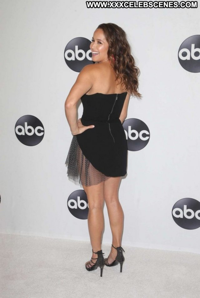 Jaina Lee Ortiz Happy Hour Paparazzi Summer Babe Posing Hot Beautiful