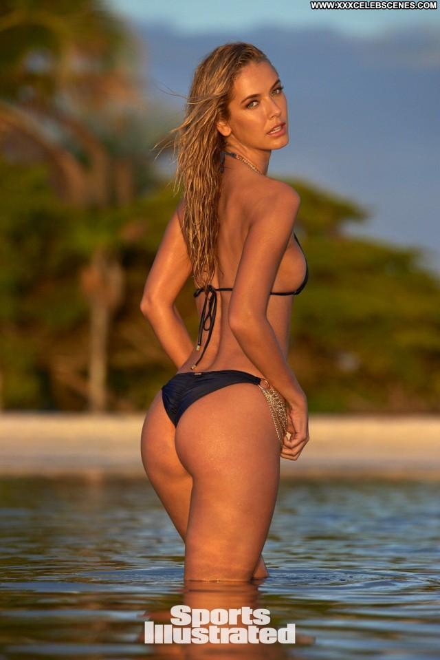 Sports Illustrated Sports Illustrated Swimsuit Beautiful Sports