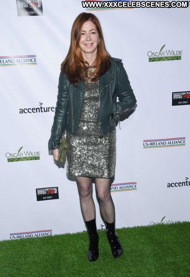 Monica No Source  Awards Celebrity Babe Paparazzi Wild Beautiful