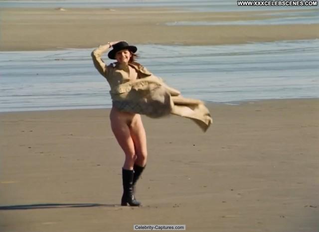 Andrea Rau Eins Nude Scene Sex Scene Babe Beautiful Posing Hot