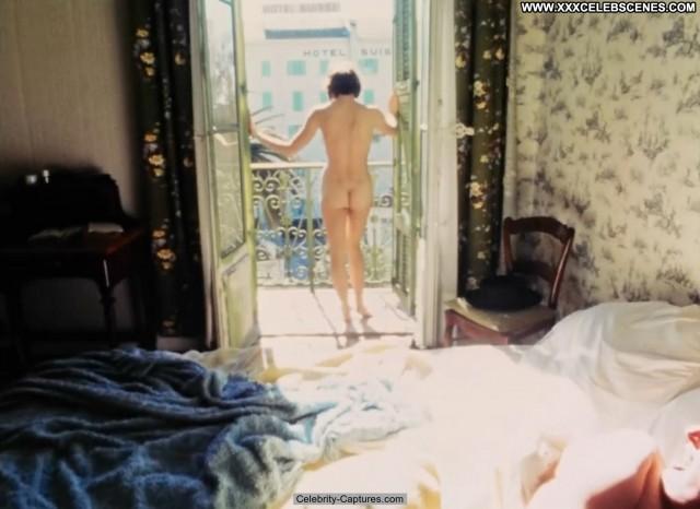 Andrea Rau Eins Beautiful Nude Sex Scene Babe Celebrity Nude Scene