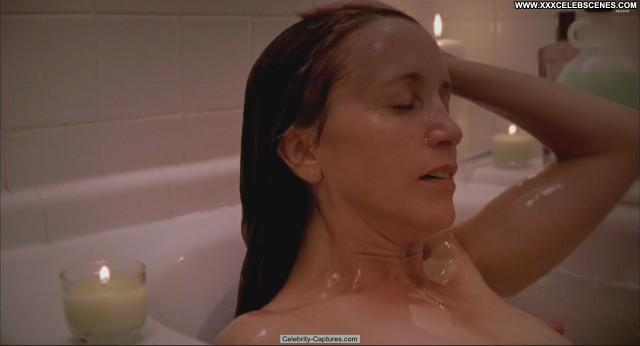 Felicity Huffman Transamerica  Celebrity Nude Beautiful Babe Sex