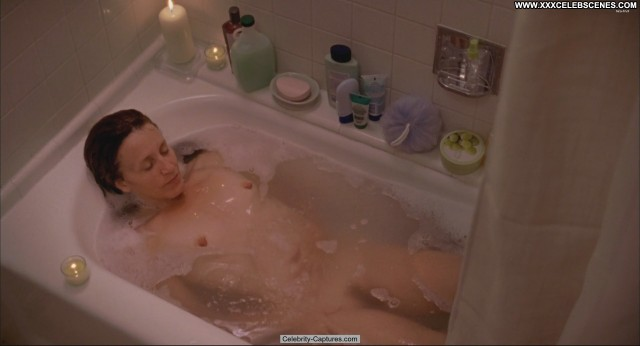 Felicity Huffman Transamerica Posing Hot Sex Scene Celebrity Nude