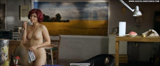 Sarah Alles Bild Von Ihr Actress Babe Sex Scene German Beautiful Nude