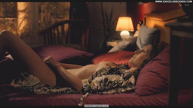 Antonella Costa Dry Martina Beautiful Sex Scene Celebrity Posing Hot