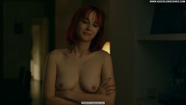Ingrid Garcia Jonsson Ana De Dia Nude Sex Scene Celebrity Posing Hot