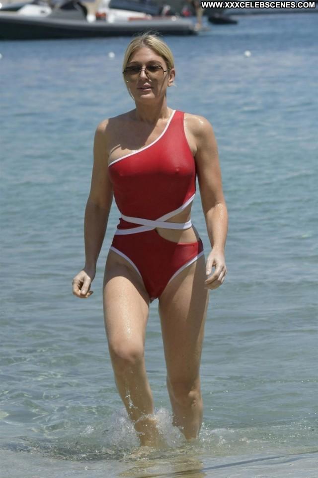 Hofit Golan No Source Posing Hot Nipples Pokies Babe Celebrity Hard