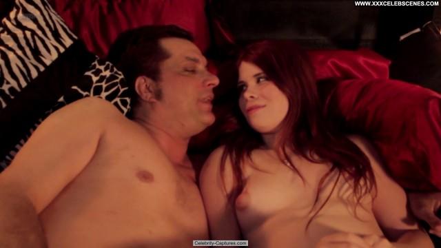 Mel Heflin Predatory Moon Posing Hot Beautiful Celebrity Sex Scene