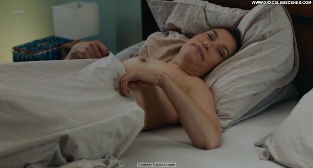 Emmanuelle Devos Amin Celebrity Posing Hot French Beautiful Actress