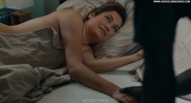 Emmanuelle Devos Amin Celebrity Sex Scene Topless Toples French Babe