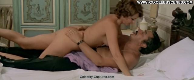 Nieves Navarro Il Vizio Di Famiglia  Beautiful Sex Scene Nude Movie