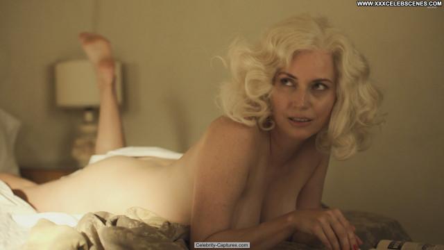 Julie Ann Emery Catch Nude Babe Beautiful Main.exoclick Tits