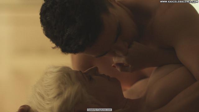Julie Ann Emery Catch Posing Hot Beautiful /leaked/ Tits Ass