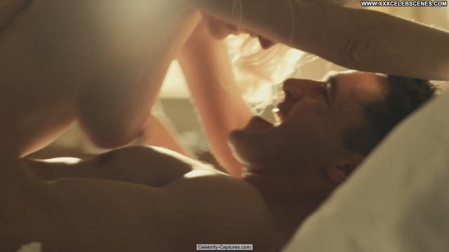 Julie Ann Emery Catch Nude Posing Hot Beautiful Sex Scene