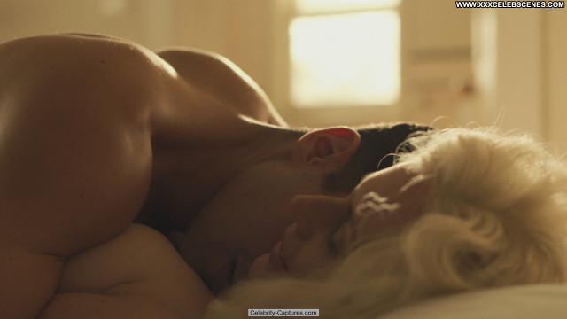 Julie Ann Emery Catch Beautiful Sex Scene Posing Hot Babe Tits Ass