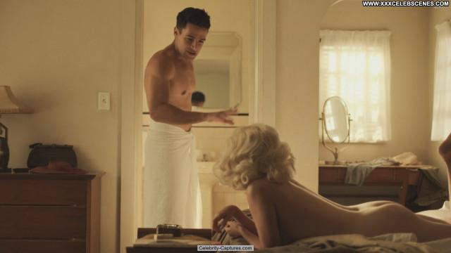 Julie Ann Emery Catch Babe Tits Main.exoclick Beautiful Posing Hot