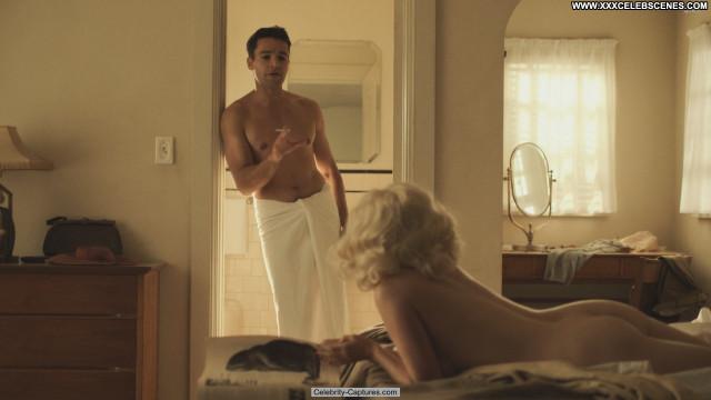 Julie Ann Emery Catch Babe Posing Hot Beautiful Main.exoclick