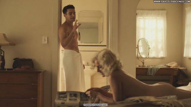 Julie Ann Emery Catch Posing Hot Sex Scene Celebrity Tits /leaked/