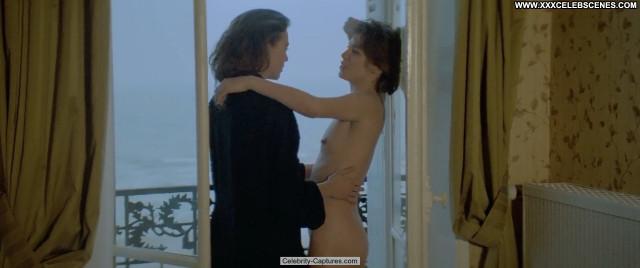 Maruschka Detmers La Pirate Main.exoclick Babe Lesbian Posing Hot