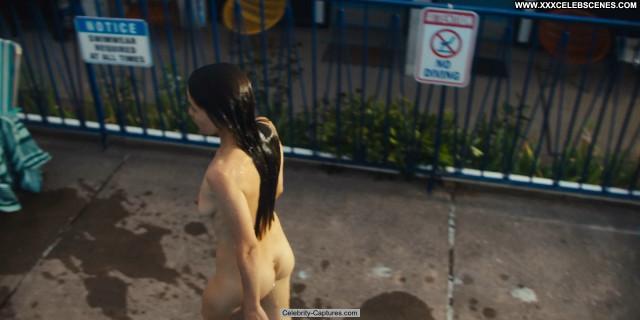 Elena Anaya Jett  Babe Nude Main.exoclick Pool /leaked/ Posing Hot
