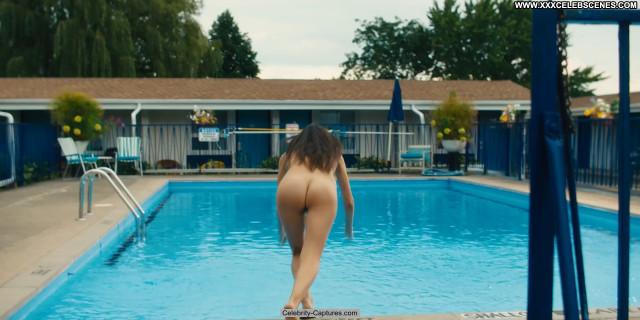 Elena Anaya Jett Poolside Babe /leaked/ Posing Hot Main.exoclick Nude