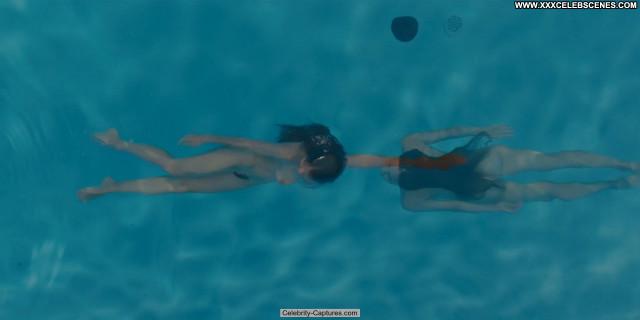 Elena Anaya Jett Poolside Babe Celebrity /leaked/ Sex Scene Nude