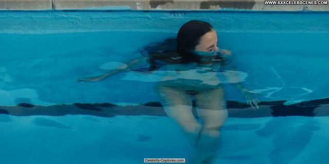 Elena Anaya Jett Poolside Posing Hot Celebrity Main.exoclick Pool