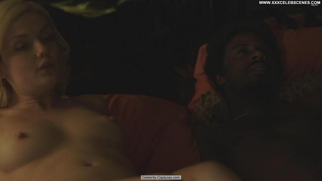 Emily Meade The Deuce  Nude Beautiful Sex Scene Celebrity Posing Hot