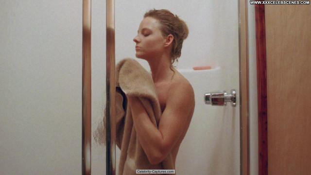 Jodie Foster Catchfire Posing Hot Beautiful Toples Main.exoclick Sex