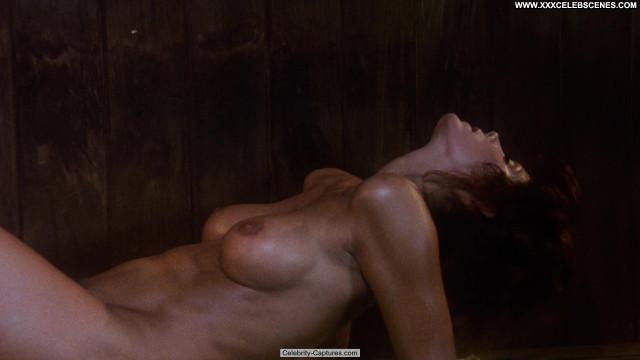 Karen Rushmore Too Scared To Scream /leaked/ Posing Hot Babe