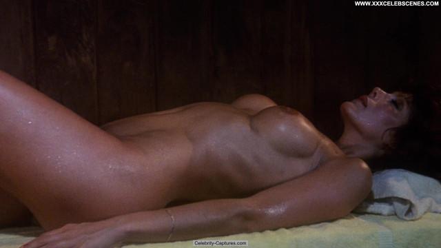Karen Rushmore Too Scared To Scream Scared Beautiful /leaked/