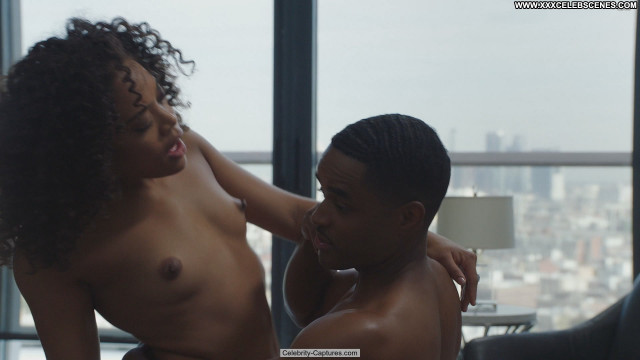 Candace Maxwell Power Nude Beautiful Ass Sex Scene Celebrity