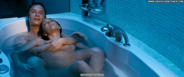 Zhanna Friske Kto Ya Posing Hot Celebrity Actress Russian Sex Scene