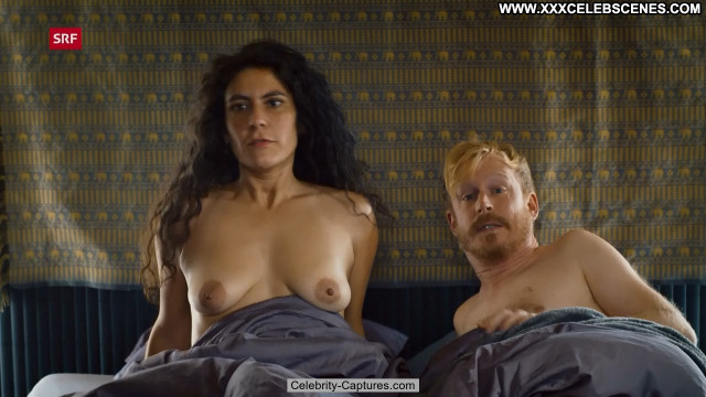 Beren Tuna Seitentriebe Nude Beautiful Posing Hot Tits Main.exoclick