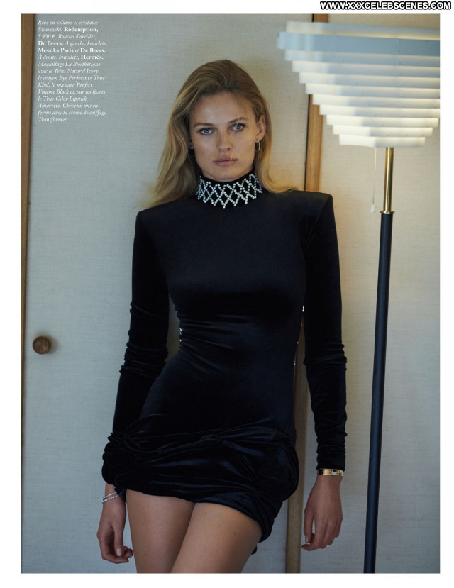 Edita Vilkeviciute No Source Sexy Beautiful Babe Celebrity Posing Hot
