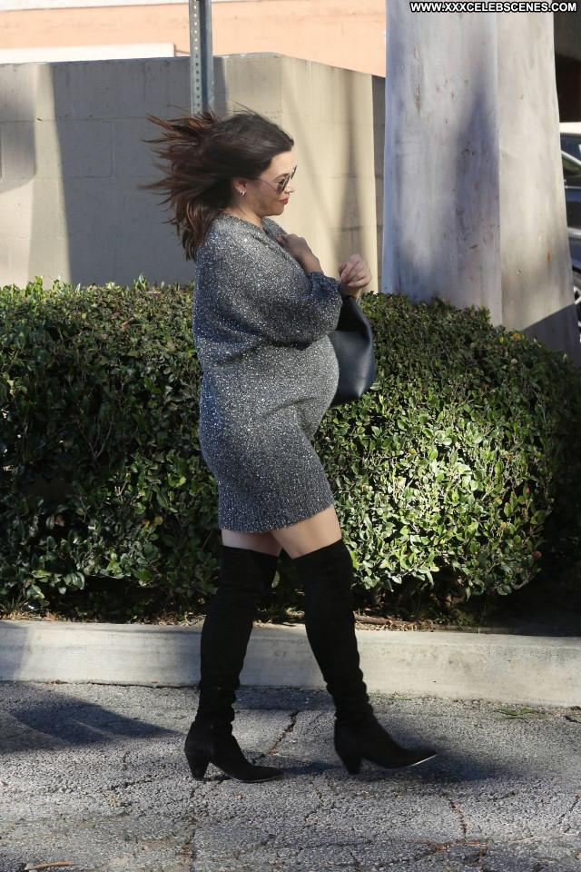 Jenna Dewan No Source Posing Hot Celebrity Sexy Babe Beautiful