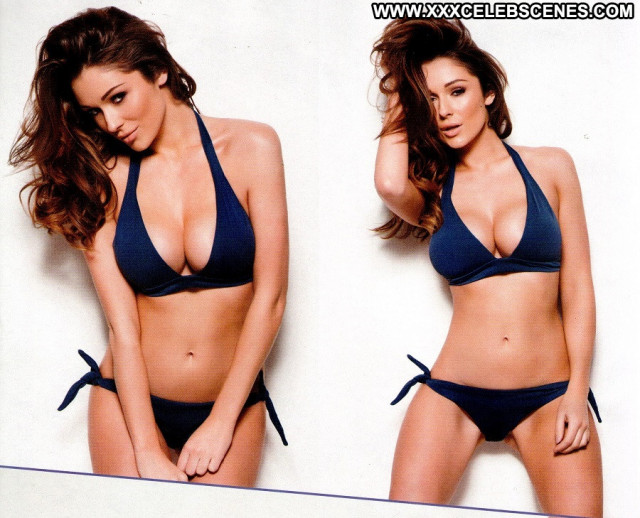 Caitlin Wynters No Source Hot Christmas Big Tits Boobs Posing Hot