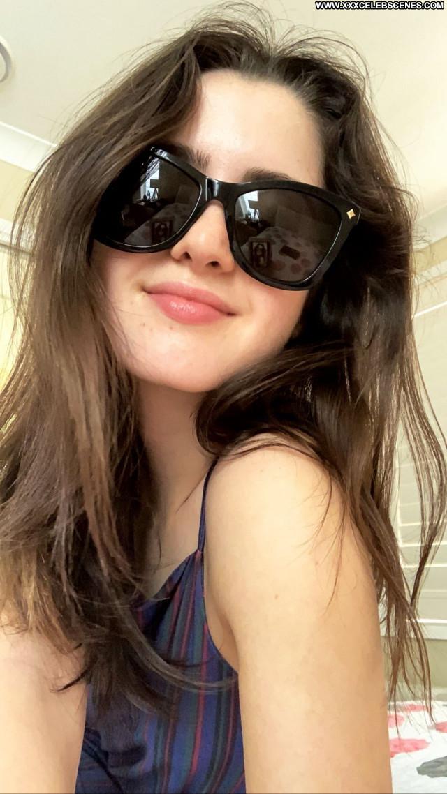 Laura Marano No Source Babe Beautiful Sexy Celebrity Posing Hot