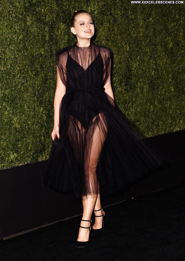 Anna Baryshnikov No Source Celebrity Posing Hot Beautiful Babe Sexy