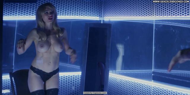 Yuliya Mayarchuk Images Beautiful Sex Scene Babe Celebrity /leaked/